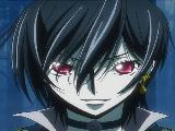 火龙与战神