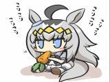 Yukikaze丶雪风